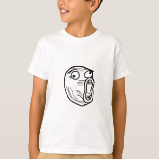 Meme Lol T-Shirt