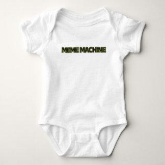 Meme Machine Shirts