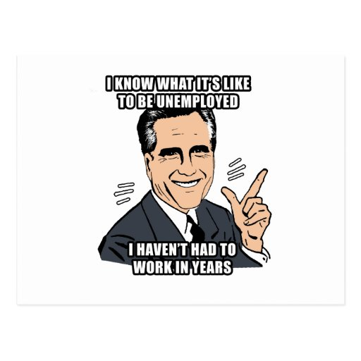 meme romney layer - .png post cards