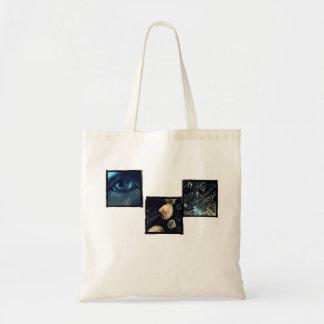 Memento bag
