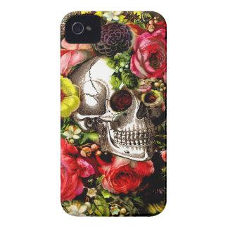 Memento Case-Mate iPhone 4 Case