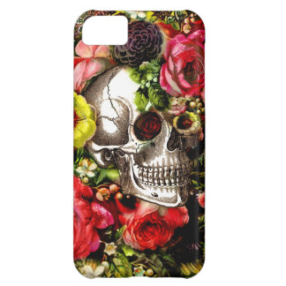 Memento Cover For iPhone 5C