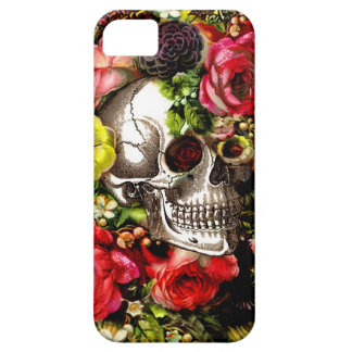 Memento iPhone 5 Covers