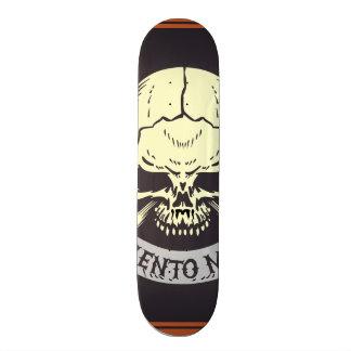 memento mori board 2