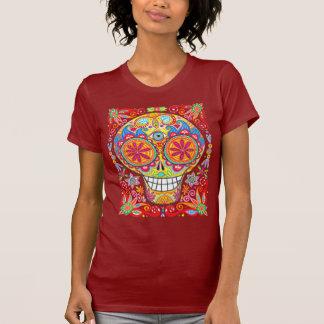 Memento Mori Tshirts