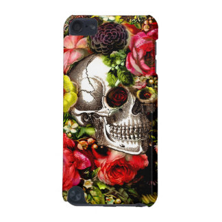 Memento Speck Case iPod Touch (5th Generation) Cover
