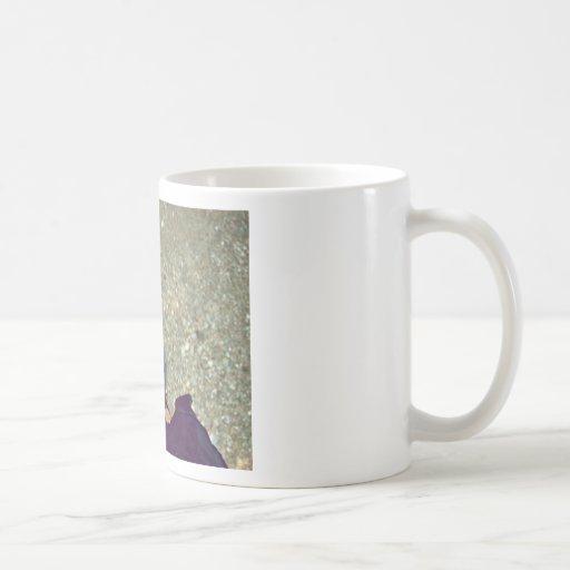 Memento Vivere Mugs