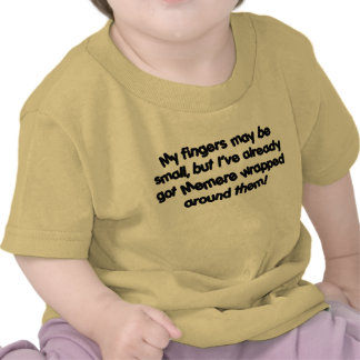 Memere s Wrapped Tees
