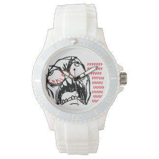Memes Wristwatches