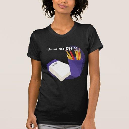 Memo Pad Shirt T-Shirt, Hoodie, Sweatshirt