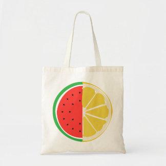 Memon Tote Bag