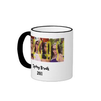 Memorable Mug