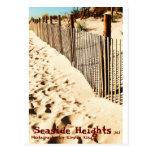 memoria 1 137, alturas de la playa, fotografía por postales