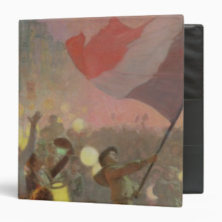 "Memoria del festival nacional, 1895 carpeta 1 1/2"""