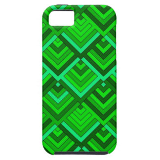 memoria formada de los años 60, verde iPhone 5 cobertura