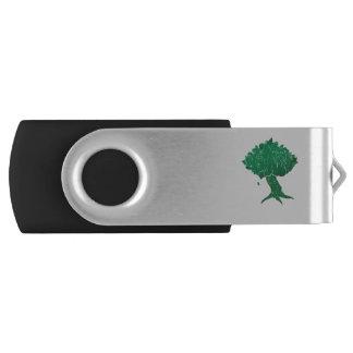 Memoria USB de DAoC Hibernia 8GB