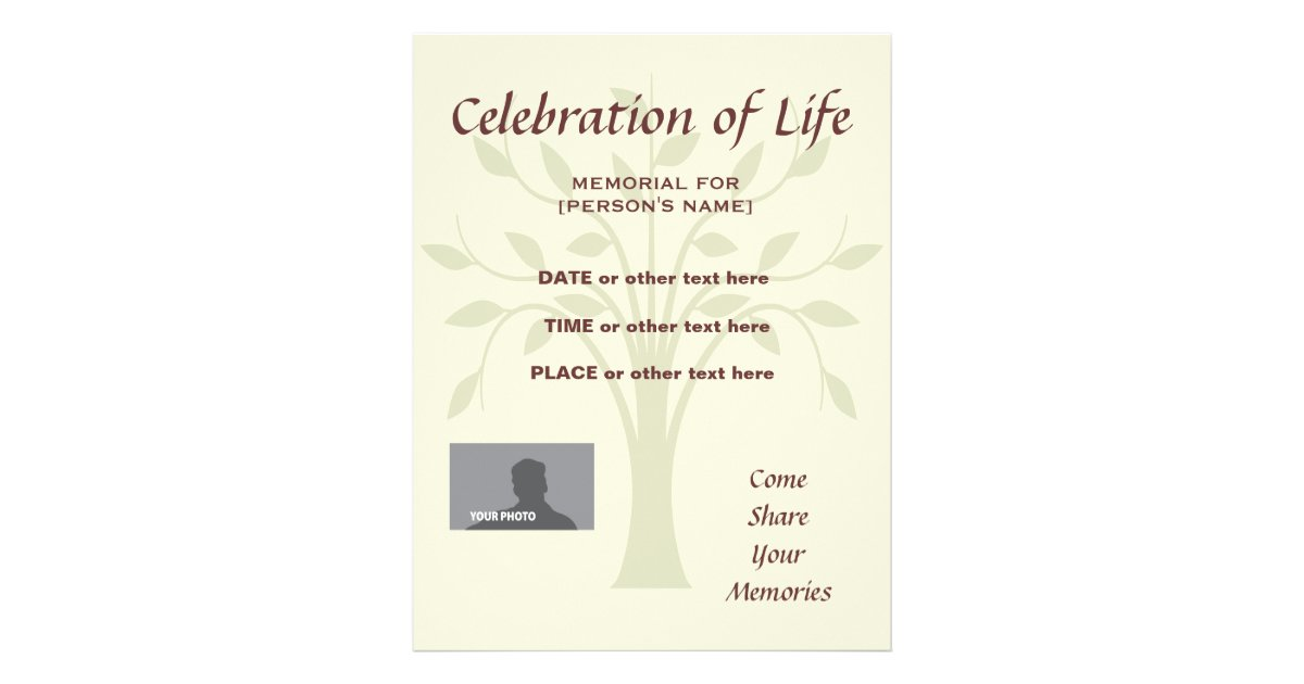 Engagement Invites Templates with good invitation design