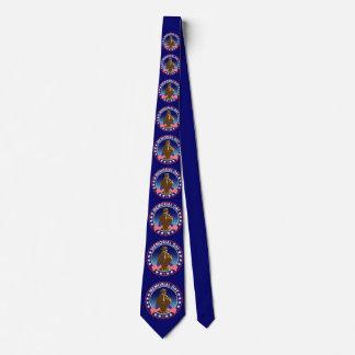Memorial Day Corbatas Personalizadas