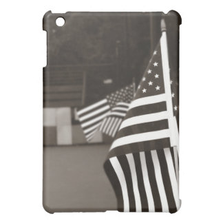 Memorial Day Case For The iPad Mini