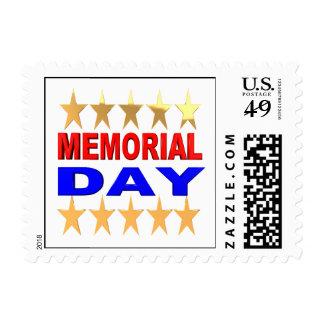 Memorial Day Envio