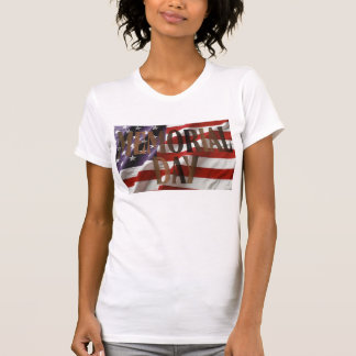 Memorial Day T Shirts