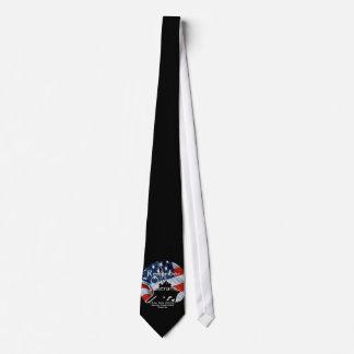 MEMORIAL DAY Tie