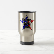 memorial, day, tribute, freedom, not, free, memory, memories, war, army, navy, marines, air, force, soldier, soldiers, nation, national, death, honor, american, usa, patriotic, patriotism, patriot, Caneca com design gráfico personalizado