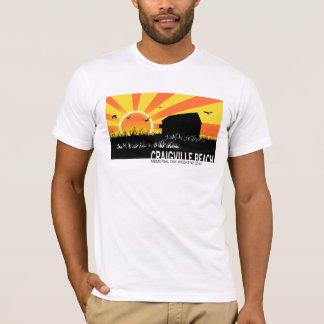 memorial day weekend 2012 T-Shirt