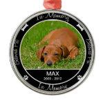 pet, memorial, remember, custom, photo,