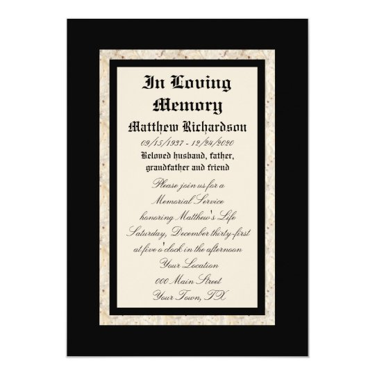 Bris Invitations Announcements Zazzle