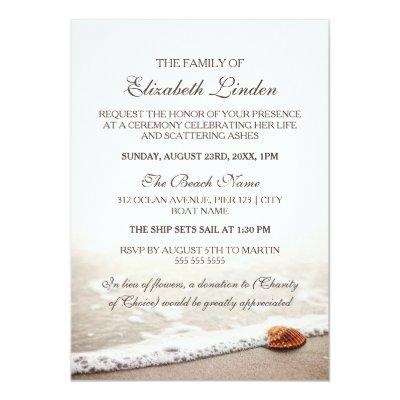 Doc648568 Memorial Service Announcement Template Funeral – Funeral Service Announcement Template
