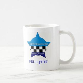 memorial-star, no koolaid, Don't Drink the Kool... Coffee Mug