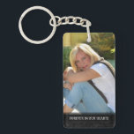 "Memorial - Tree Scene Back - Missed Beyond Measure Keychain<br><div class=""desc"">Remembrance KeyChain - Missed Beyond Measure Customize with Your Photo and Personlize Text BACK OF KEYCHAIN: This Memorial Photo Key Chain is a lovely way to remember a cherished loved one. This key chain is two (2) sided and features customization with your photo on the front. On the back is...</div>"