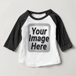 Memorial, Veternas Day, silhouette solider at grav Baby T-Shirt
