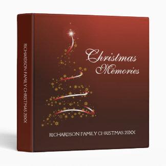 """Memorias del navidad carpeta 1"""""""