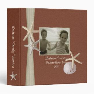 """Memorias estrellas de mar y fotos de las carpeta 1 1/2"""""""