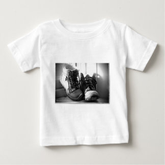 Memories Baby T-Shirt