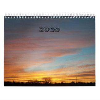Memories Calendar