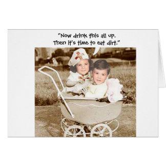 Memories Cards