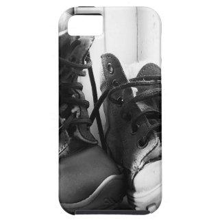 Memories iPhone 5 Cases