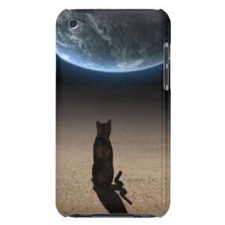 Memories Case-Mate iPod Touch Case
