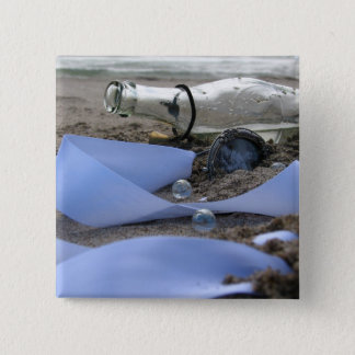 Memories in a Bottle Button