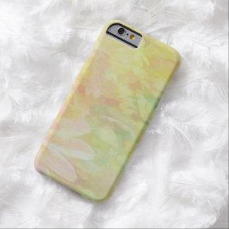 Memories iPhone 6 Case