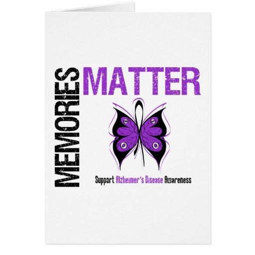 Memories Matters v2 Alzheimer's Disease Cards