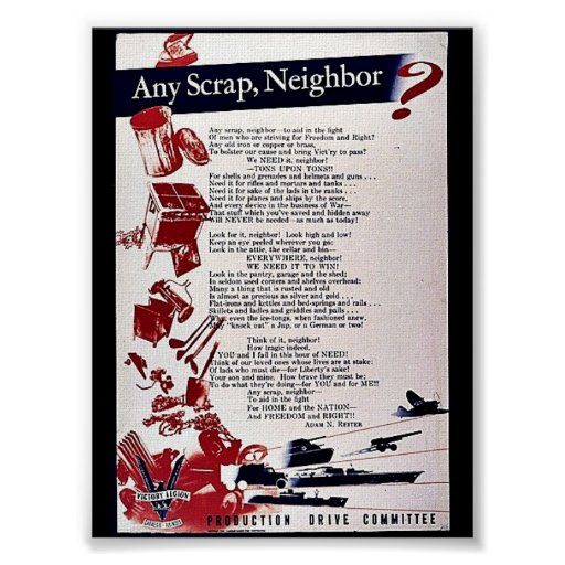 Memories Of A Fifty Caliber Machine Gun Bullet Posters