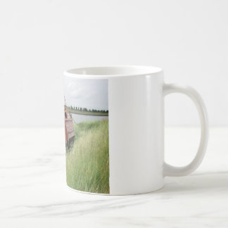 Memories of Better Days Coffee Mug