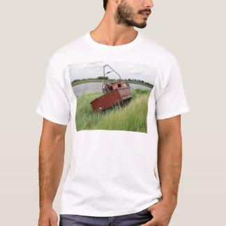 Memories of Better Days T-Shirt
