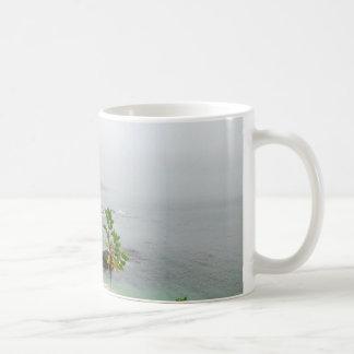 Memories of Laguna Coffee Mug