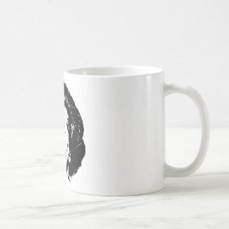Memories of Margaret Thatcher Classic White Coffee Mug