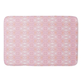 Memory Foam Salah Prayer Rug/Meditation Cushion Bathroom Mat